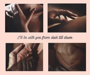 bodies, Lyrics, and zayn image