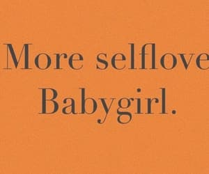 quotes, wallpaper, and babygirl image