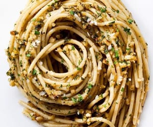 cuisine, feast, and food image