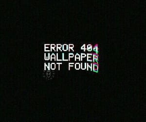 lock, wallpaper, and not image