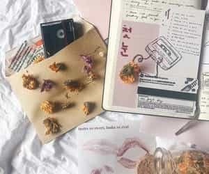 article, journal, and do it yourself image