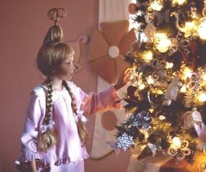 The Grinch Christmas Tree Movie.Christmas Movie List On We Heart It