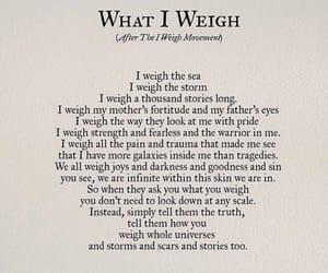 beautiful, fitness, and writing image