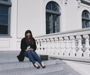 anxiety, social media, and detox image