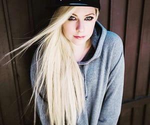 artista, Avril Lavigne, and cantante image