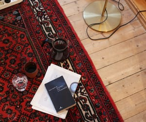 aesthetic, interiour, and carpet image