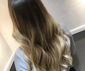 New Hair 👌🏽
