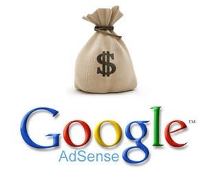 dinheiro and negocios e marketing image
