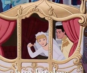 article, cinderella, and frozen image