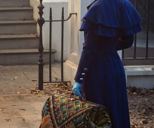 Emily Blunt, Mary Poppins, and disney image