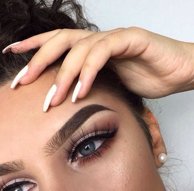 481 images about Makeup 💄 on We Heart It | See more about makeup, beauty and eyeshadow