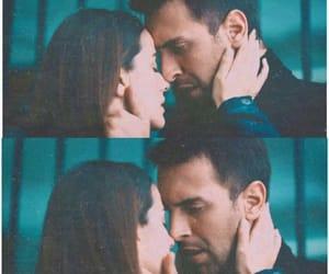 couple, نفس, and طاهر image