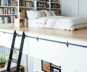 casa, organizar, and decorar image