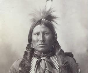 american indian, indigenous, and historic photo image