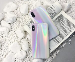 apple, cover, and galaxy image