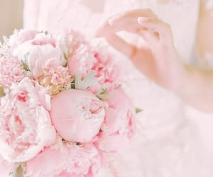 flowers, cute, and beautiful image