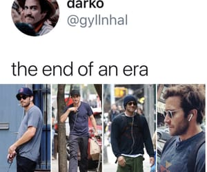 funny, jake gyllenhaal, and lol image