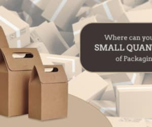 packaging materials uk image