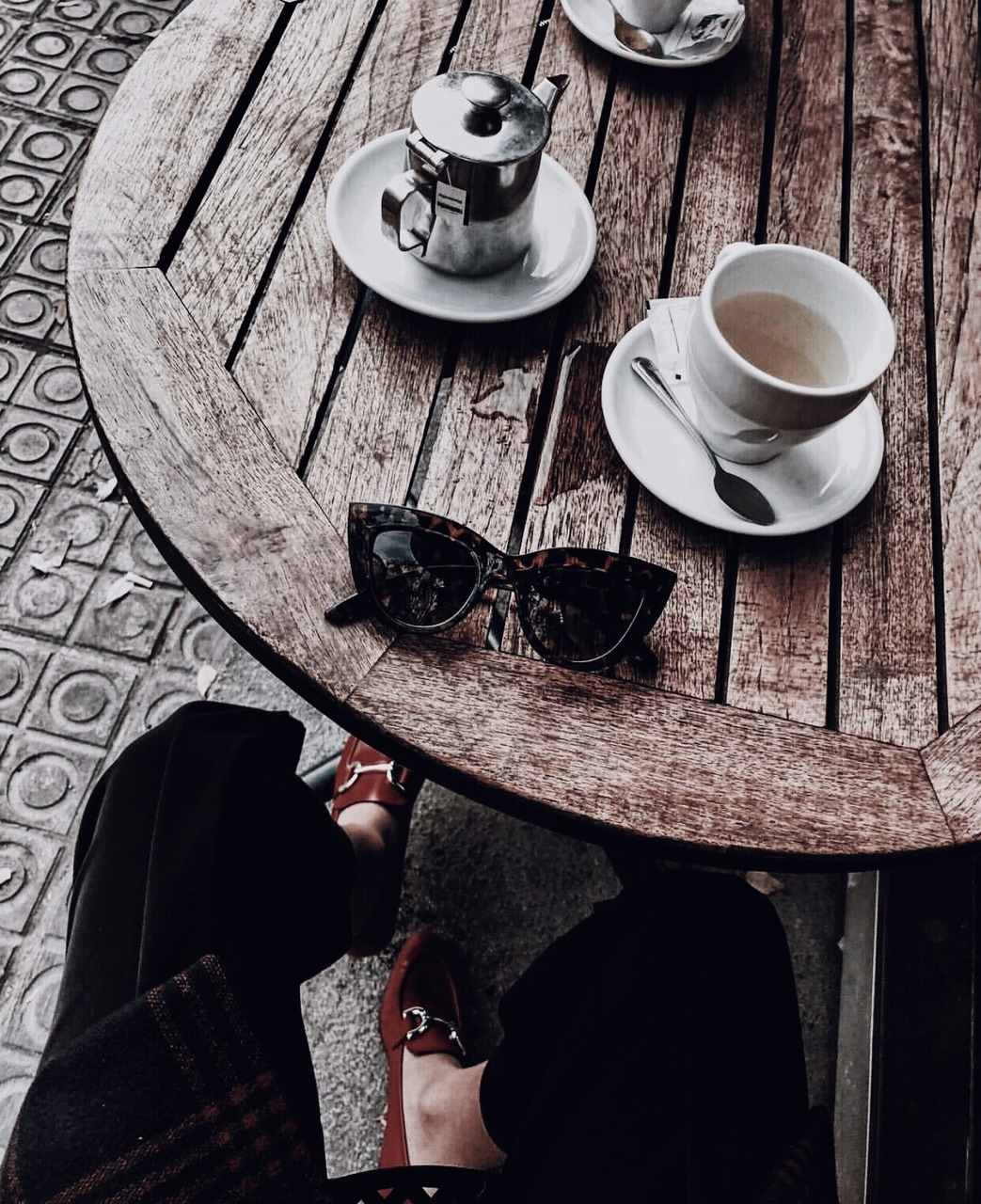 coffee, accessorize, and details image