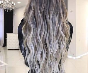 hair,style