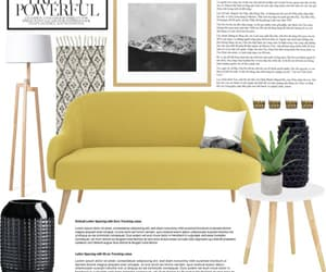decoration, interior style, and decorating ideas image