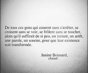 beautiful, blackandwhite, and french image