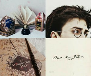 Harry Potter Via Tumblr