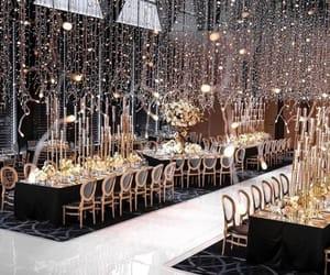 life, photography, and wedding venue image