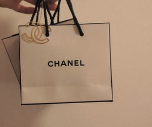 alternative, chanel, and christmas image