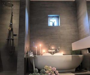 ✽‹«✧꓄ꃅꍟ ꌗꀘꌩ ꌗꍟ꒒꒒ꍟꋪ✧»›✽ luxurious bathroom