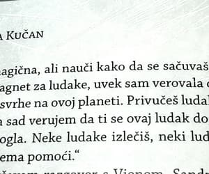 balkan, book, and text image