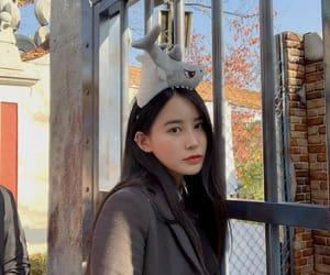 high, k-pop, and kpop image