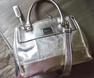etsy, renaissance fair, and shoulder strap bag image