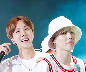 kpop, bts, and sope image