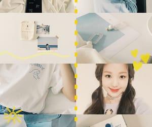 izone, kpop wallpaper, and wonyoung image