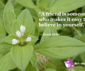 friendship, nikon, and friendshipquotes image