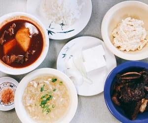 eat, Oahu, and hawaii image