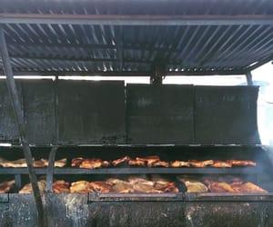 barbecue, bbq rib shack, and bbq image
