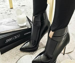 Jimmy Choo 🥰✨