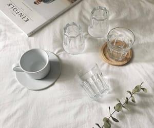 aesthetic, minimal, and minimalism image