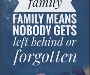 family, lilo & stitch, and night image
