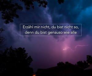 deutsch, german, and lied image