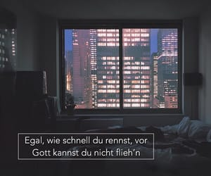 deutsch, capital bra, and lied image