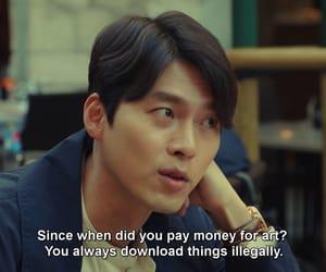 drama, Korean Drama, and mood image