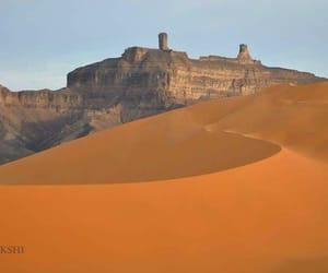 adventure, day dream, and Libya image