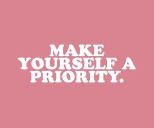 advice, article, and sad image