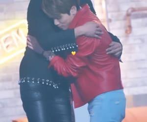 Jonghyun, SHINee, and jjong image