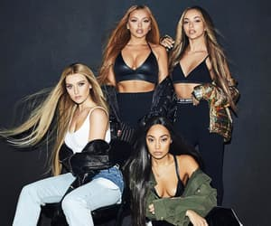 little mix and little mix pics image