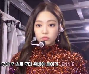 jennie and blackpink image