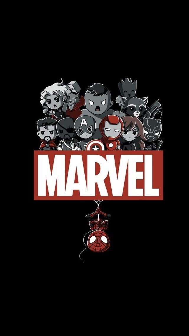 article, Avengers, and guardians of the galaxy image